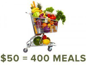 400_meals