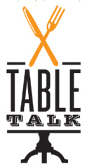 table talk logo