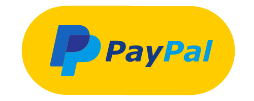 link to paypal giving